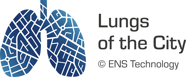 logo_lungs_of_the_city_cmyk_lr
